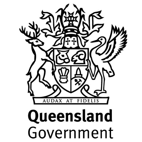 Data Queensland Government