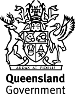 Job search | Employment and jobs | Queensland Government